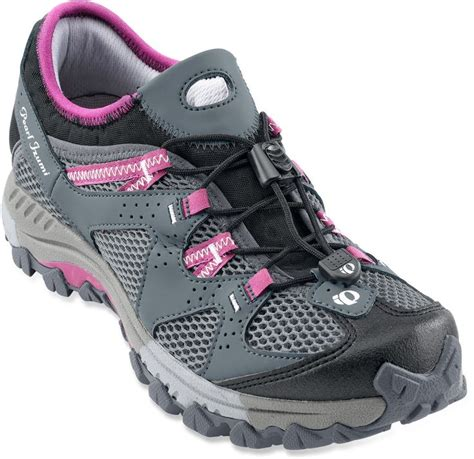 womens mountain bike shoes 1000 images about mountain bike on