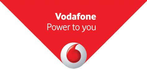 vodafone ufficio clienti offerte passa a vodafone special 1000 3gb a 7 senza