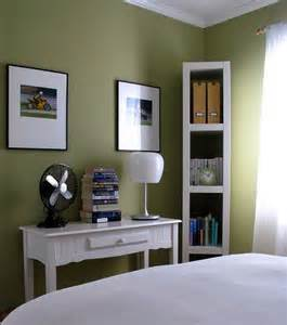 green painted bedrooms best 25 green bedroom paint ideas on pinterest