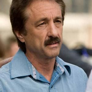 ray comfort net worth ray comfort 21 pictures