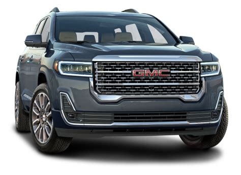 Gmc Acadia 2020 Price by 2020 Gmc Acadia Reviews Ratings Prices Consumer Reports