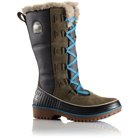 sorel s tivoli high ii boots