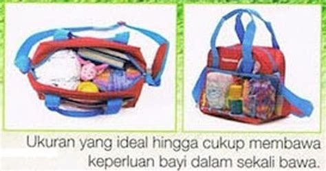 Tas Tiwi On The Go tiwi on the go tupperware promo maret 2015 kiosramah