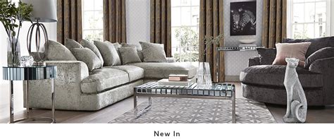next home interiors furniture homeware home garden next official site