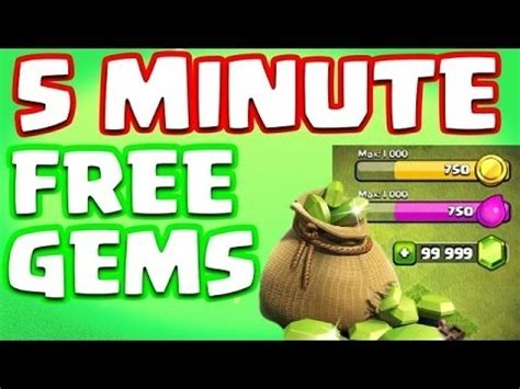 tutorial hack gems coc 2015 full download clash of clans private server no jailbreak