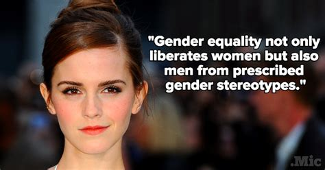 celebrity feminism definition 10 celebrities with the perfect responses for why they re