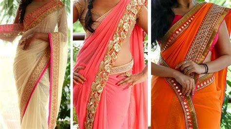 saree draping steps how to wear saree with pleats perfectly step by step to
