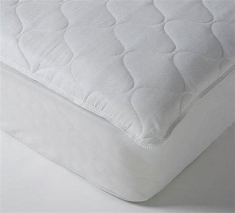 hospital bed mattress pad new hospital bed mattress pad cover comfort choice fitted