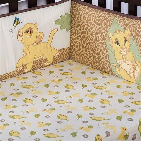 Disney Nala Crib Bedding Http Cdn1 Disneybaby Images 2012 03 King Crib Sheet Nursery Photo 1000x1000 Pr 092