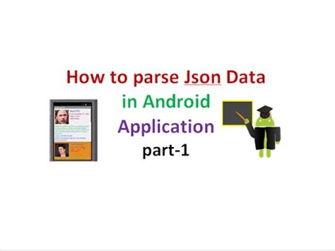 android json parser android json parsing tutorial 1 shoutcafe