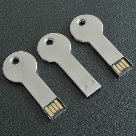 Usb Giveaways Philippines - key shape usb usb flash drive supplier for corporate giveaways promtional items