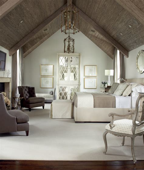 cathedral ceilings pictures cathedral ceilings pictures with elegant living room