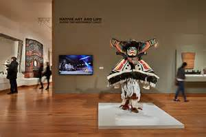 Allergic To Light In Mainstream Museums Confronting Colonialism While