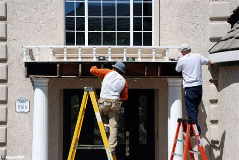 home repair gallery homepro sacramento s home
