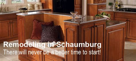 cabinets to go schaumburg il kitchen and bath remodeling in schaumburg il new