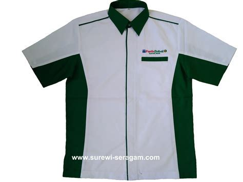 back to post katalog seragam kerja seragam kantor seragam