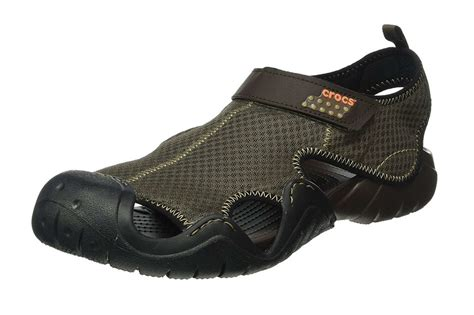 best water sandals the 18 best water shoes and reviews for and
