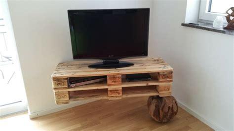 palet de madera  decorar su hogar  ideas