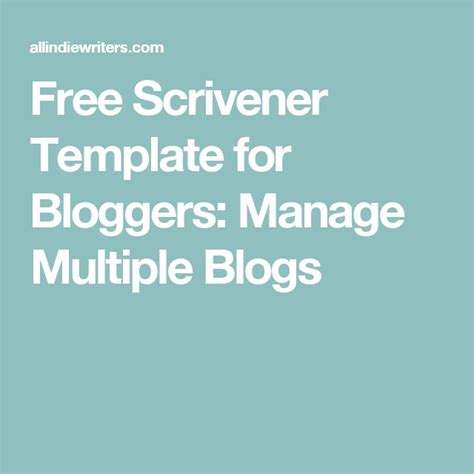 scrivener non fiction book template 123 best images about scrivener tips on story