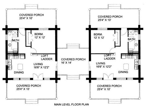 trot house plans trot house plan luxury 25 best trot floor plans ideas on new home