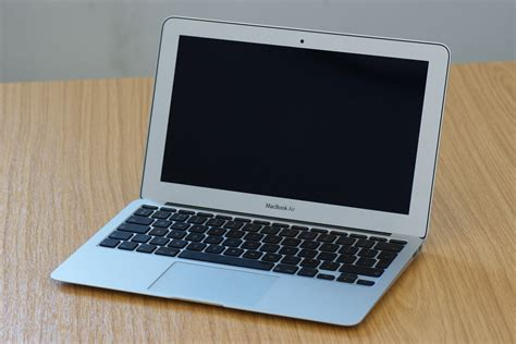 Macbook Air Di Bec l ot di linux e altri os tom s hardware italia