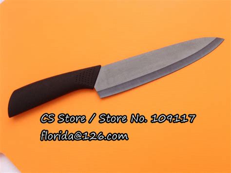 high quality kitchen knife 8 chef chef knife best free shipping high quality kitchen 8 quot chef knife black