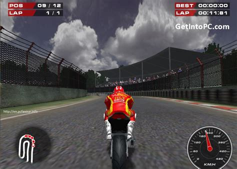 Motorrad Spiele Online Spielen by Superbike Racing Game Download Free Ocean Of Games