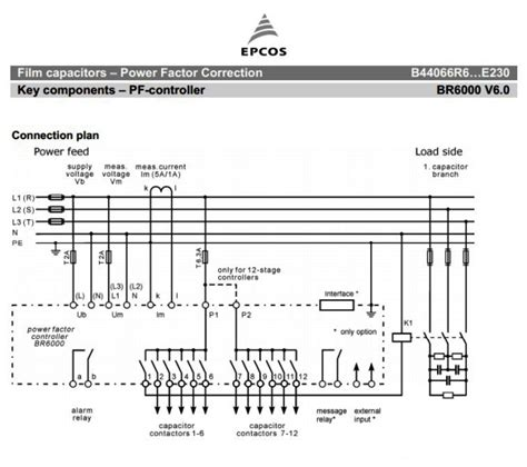 amf panel working principle pdf wiring diagrams wiring