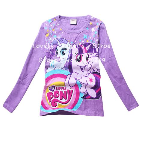 my pony clothes images