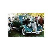 Nash Motors – Wikipedia