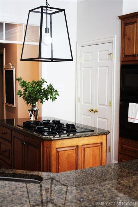 ballard designs quality top 30 ballard designs kitchen island ballard designs