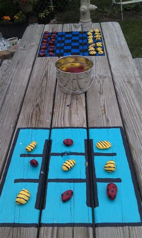 Haenim Play N Picnic Table 15 best ideas about picnic tables on diy picnic table rustic outdoor dining