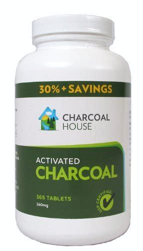 Hardwood Vs Coconut Charcoal Detox by Hardwood Activated Charcoal Powder Food