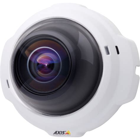 axis 212 ptz network axis 212 ptz v network axis communications