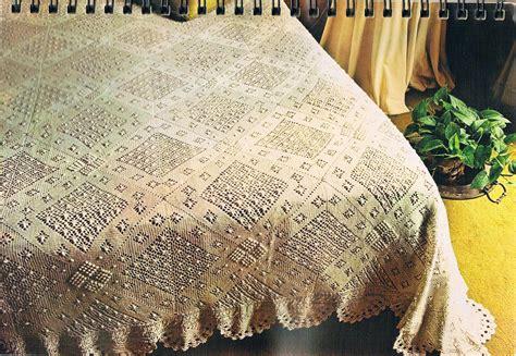 coperta uncinetto piastrelle coperte matrimoniali uncinetto schemi casamia idea di