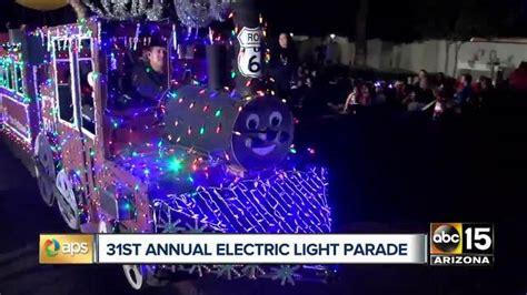 aps light parade 2018 lizardmedia co