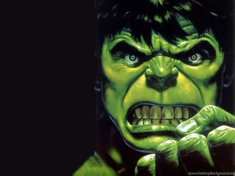 wallpaper iphone hd hulk cute hulk wallpapers hd and backgrounds for desktop