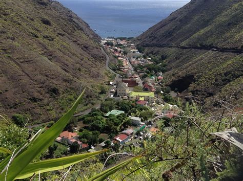St Helena nursing on st helena an island in the atlantic oceanwelcome to welcome to