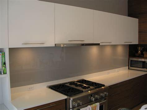 Kitchen Design Houzz by Dosserets Vitr 233 Volution 514 231 9001 Pour Un Monde