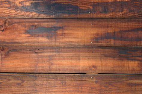 Laminate Flooring Texture And Flooring Real Wood In Your