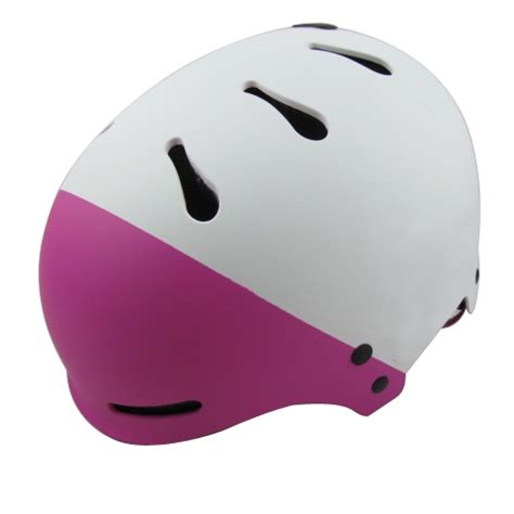 design mini helmet fashion design city casual helmet for scooters or mini segway