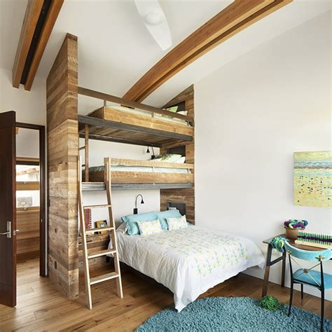 what does studio bedroom mean photo 13 of 16 in 15 modern and creative spaces for kids
