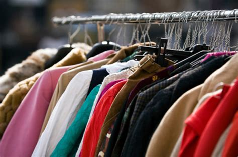 how to sell used clothes in 2017 and actually make