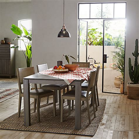 buy lewis asha living and dining room furniture range
