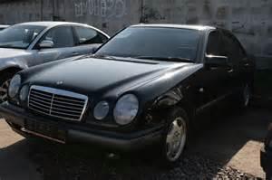 1998 mercedes e class pictures 2000cc for sale