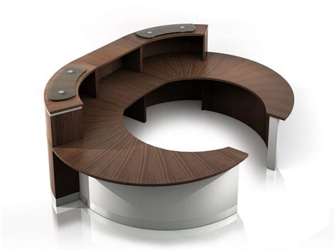 office furniture reception desk counter reception desks and counter furniture bc office furniture