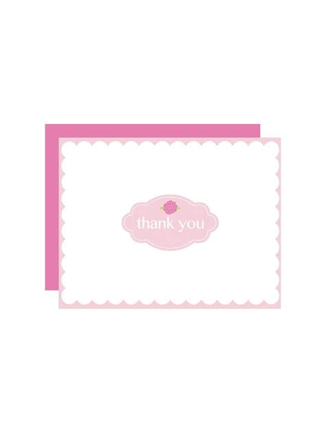 free online printable thank you card maker 17 best images about free printable thank you cards on