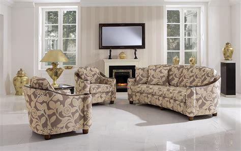 sofa halbrund curved sofa metropolitan finkeldei