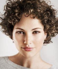 should older women have their hair permed curly curly hair ideas for older women curly hair styles