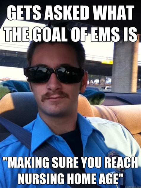 Emt Memes - paramedic meme pictures to pin on pinterest thepinsta